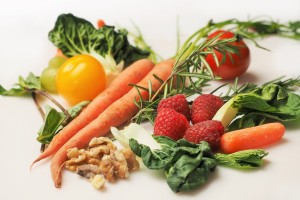 Conseils pour manger naturel